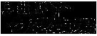 奥飛騨 クマ牧場 ロゴ